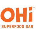 Ohi Food Co Logo
