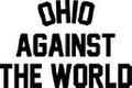 Ohio Against The World Logo
