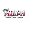 Ohio Mulch Logo