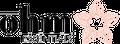 OHM ESSENTIALS Logo