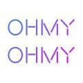 ohmyohmy Logo
