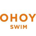ohoyswim – OHOY SWIM Logo