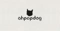 Ohpopdog Logo