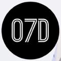 Ohsevendays Logo