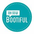 ohsewbootiful logo