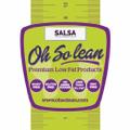 ohsolean.co.uk UK Logo