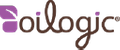 Oilogic Essential Oil Care Logo