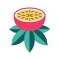 Oioba Logo