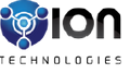 OION Technologies Official Site Logo