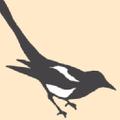 Oi Polloi Logo