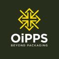OiPPS Logo