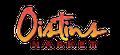 Oistins Market Logo
