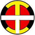 Our Indigenous Traditions Logo