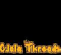 Ojala Threads Logo