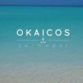 OKAICOS Logo