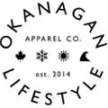 Okanagan Lifestyle Logo