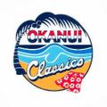 Okanui Logo