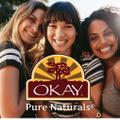 OKAY USA Logo