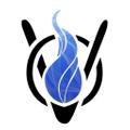 OKC Vapes Logo