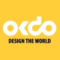 Okdo Logo