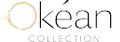 OKÉAN Collection Logo