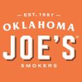 Oklahoma Joe's Logo