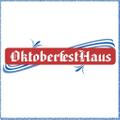 Oktoberfest Haus USA Logo