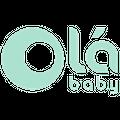 Olababy Logo