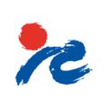 OLA Hotels Logo