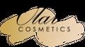 www.olatcosmetics.com logo