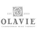 OLAVIE Logo