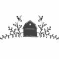 Old Barn Living Logo