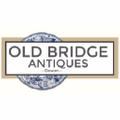 Old Bridge Antiques Logo