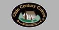 Olde Century Colors USA Logo