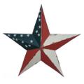 Olde Glory Logo