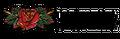 oldeltonsclothing Logo