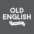 Old English Prints logo