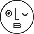 Olderbrother Logo