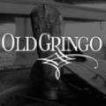 Old Gringo Logo