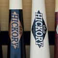 Old Hickory Bat Company Logo
