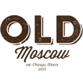 Old Moscow Mugs Logo