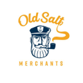 Old Salt Merchants Logo