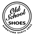 Old School Shoes logo