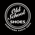 Old School Supply logo
