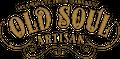 Old Soul Artisan Logo