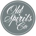 oldspiritscompany Logo