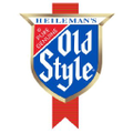 Old Style Beer USA Logo