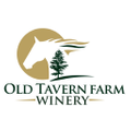 Old Tavern Farm Winery logo