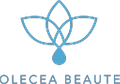 Olecea USA Logo