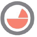 Olen Organic USA Logo